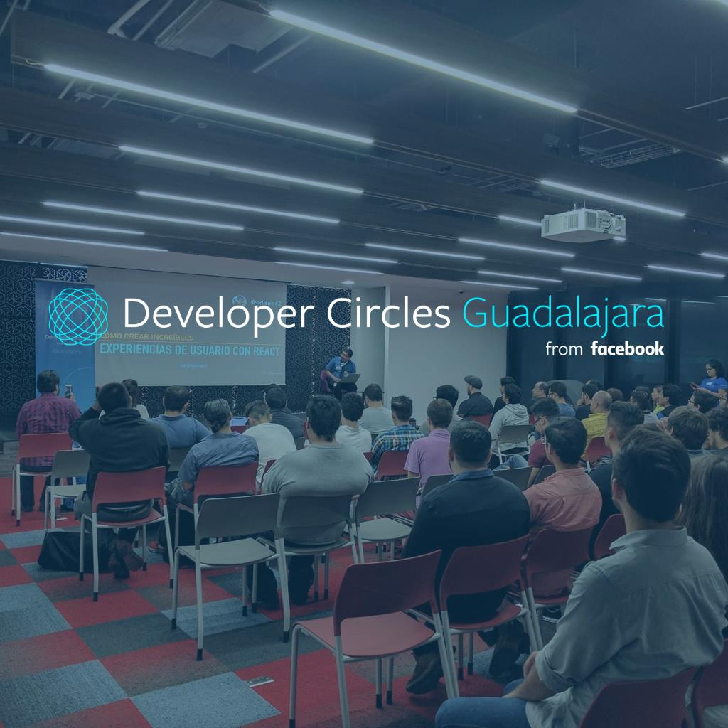 Developers Circle